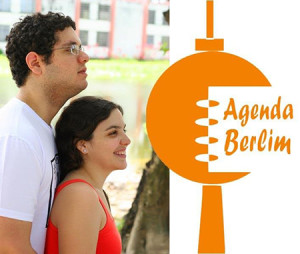 Guia Brasileiro Berlim