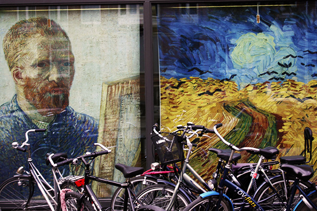 vangogh_bicicletas_amsterdam
