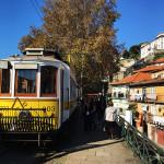 O que fazer no Porto em um roteiro de 3 dias