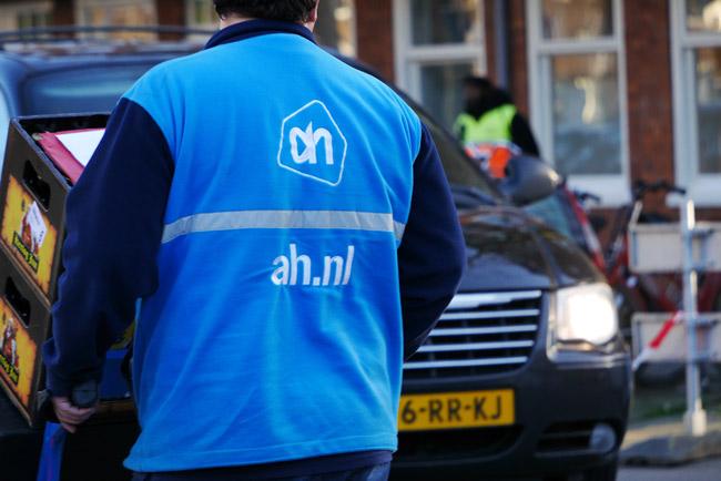 Economizar no custo de vida na Holanda
