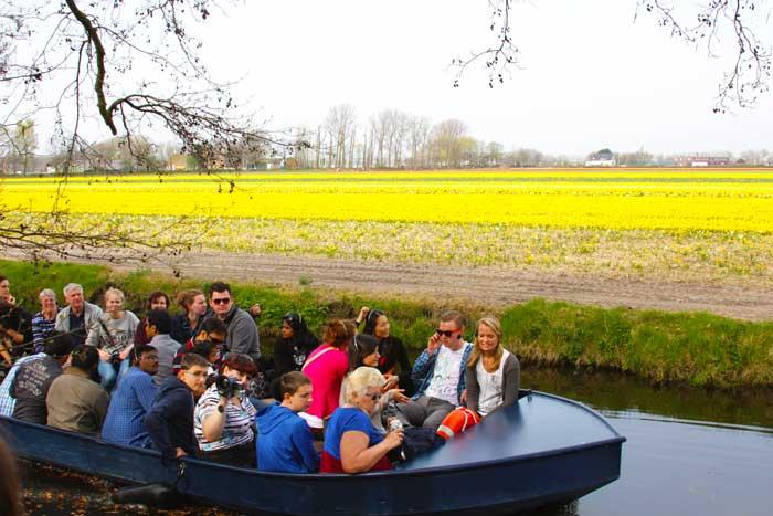 barco_keukenhof