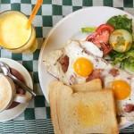 Onde tomar Café da manhã em Amsterdam: 9 dicas imperdíveis