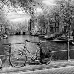 Como conectar na Internet em Amsterdam