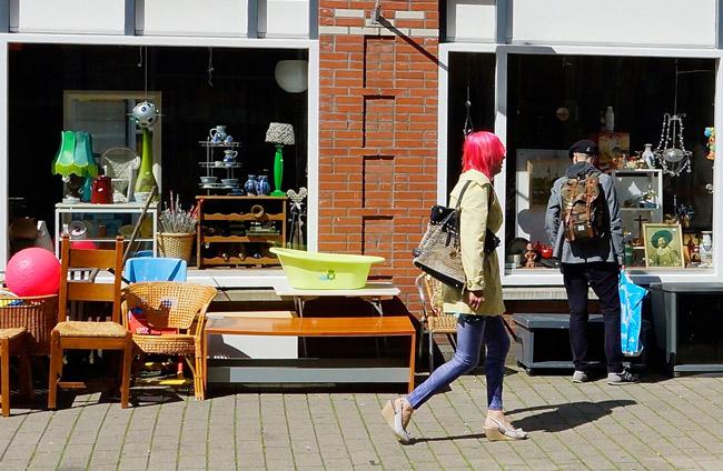 kringloop_segunda_mao_amsterdam