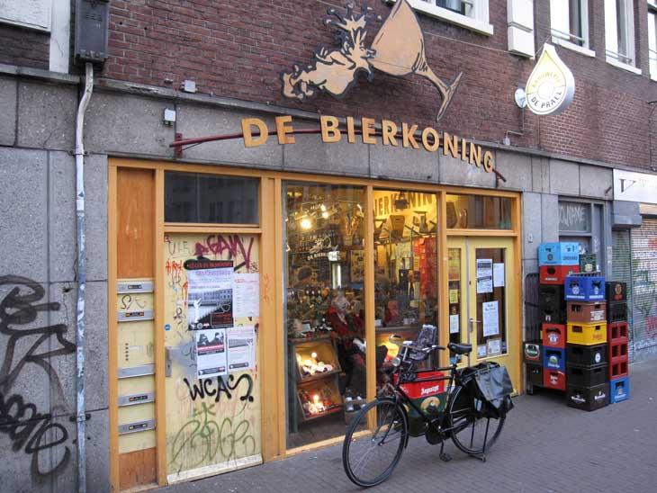 bierkoning_cerveja_amsterdam
