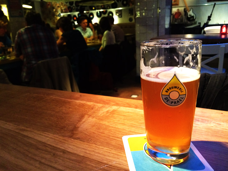 brouwerij_de_prael_amsterdam