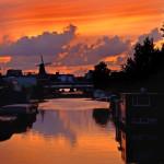15 coisas que amo na Holanda e nos holandeses