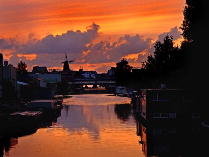brouwerij_t_IJ_amsterdam_por_do_sol_cc