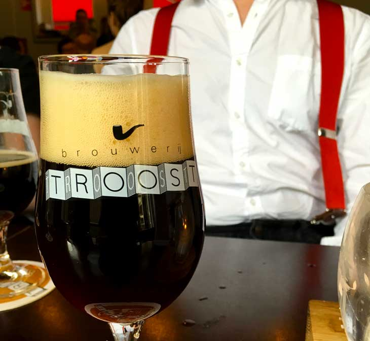 cerveja_troost_amsterdam