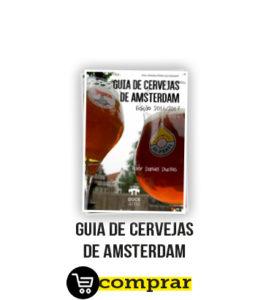 Compre o mini guia Digital Ducs de Cerveja em Amsterdam!