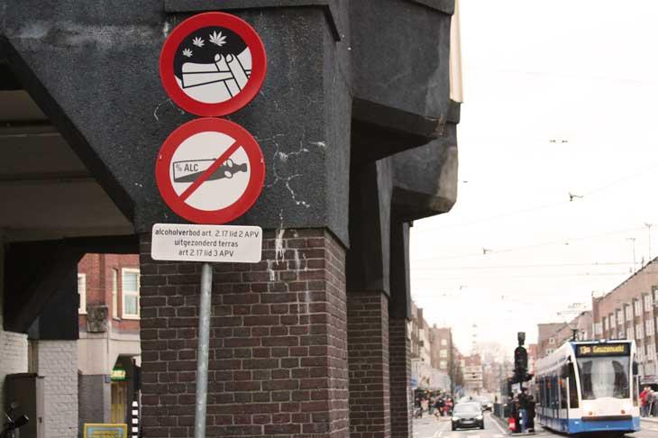regulamentacao_cannabis_amsterdam