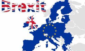 Como a saída do Reino Unido da União Europeia afeta a Holanda? [Extra]