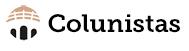 Colunistas do Ducs Amsterdam