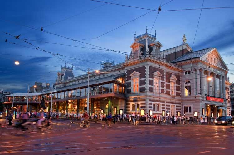 O_que_fazer_Amsterdam-CGB-Kruispunt-©-Leander-Lammertink