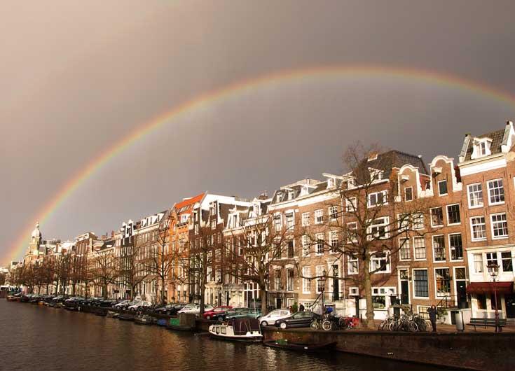 amsterdam_rainbow