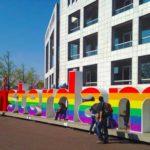 Diálogos na Holanda: conversando com as crianças sobre homossexualidade