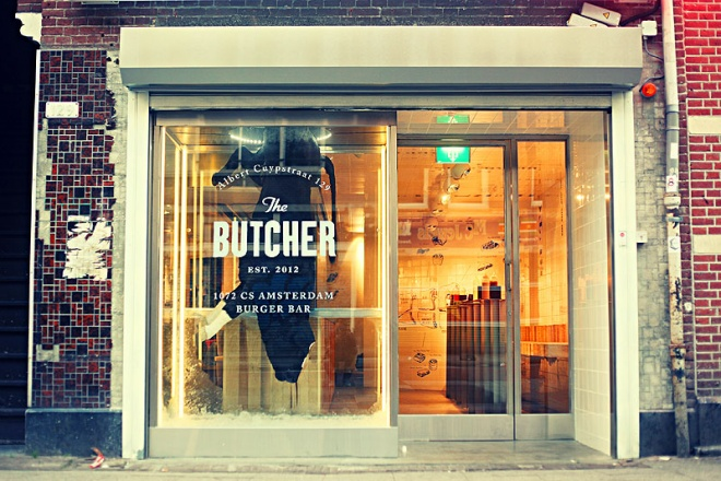 02-BUTCHER