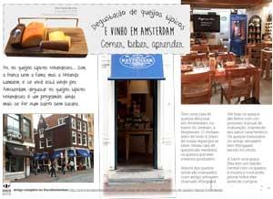degustacao_queijo_tipico_holandes_reypenaer-preview_1