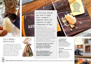 degustacao_queijo_tipico_holandes_reypenaer-preview_2