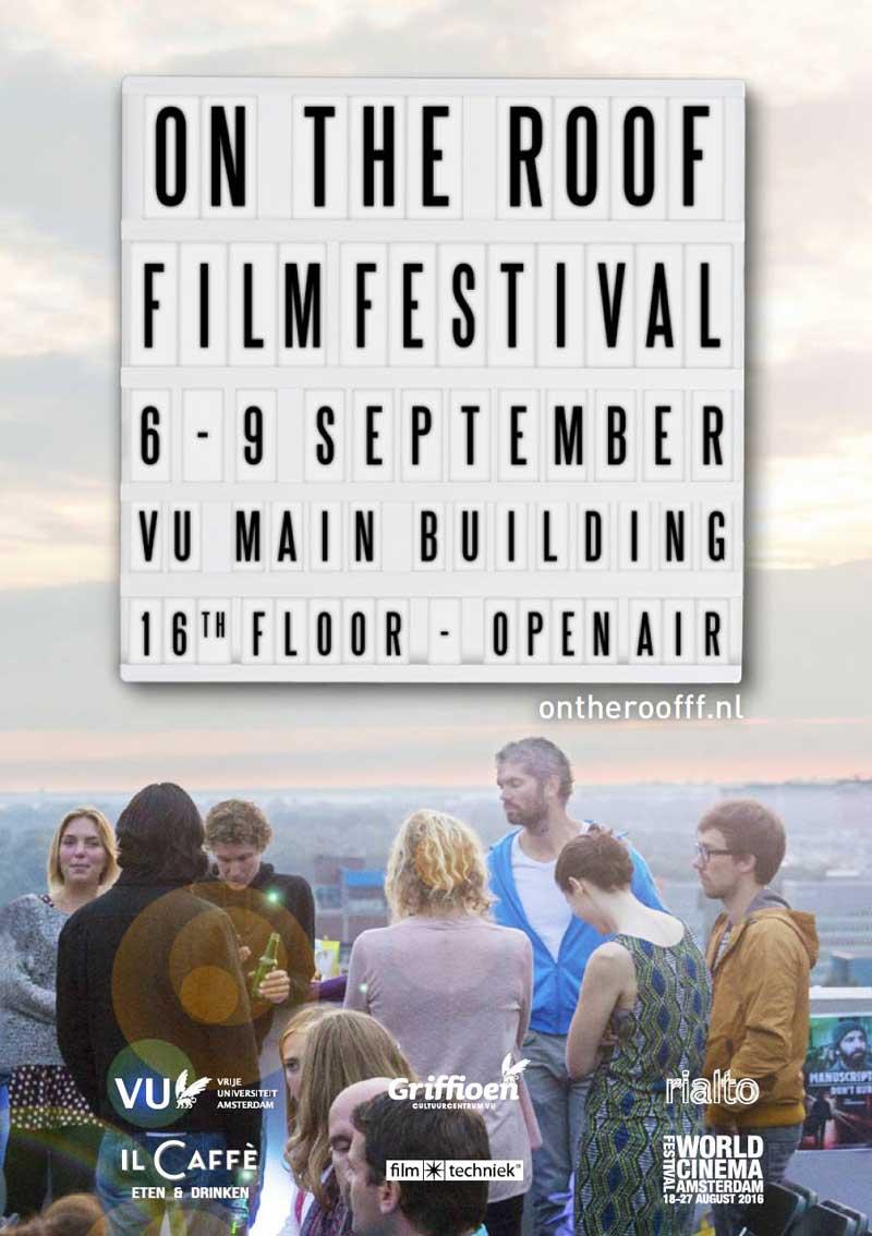 festival_cinema_amsterdam-on-the-roof-filmfestival