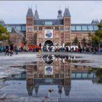 Roteiro de 3 dias em Amsterdam: o melhor roteiro passo a passo