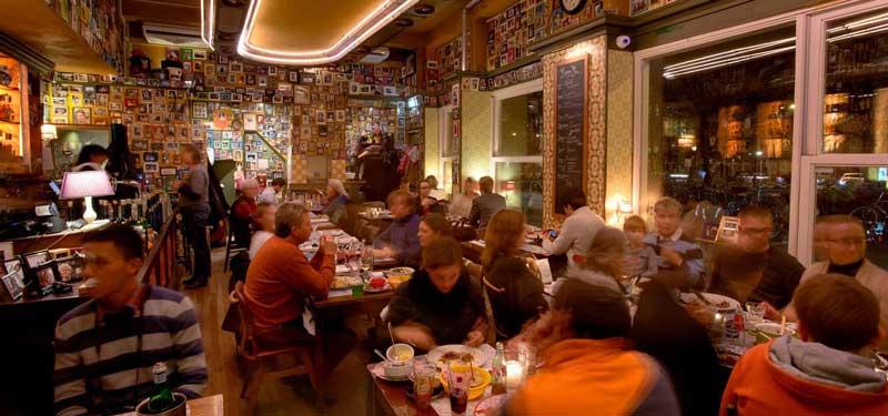 restaurante_amsterdam_moeders