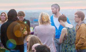 O que fazer em Amsterdam em setembro: as dicas culturais fora do esquemão turístico