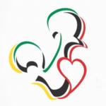 Guia brasileiro em Lisboa