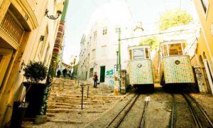 4 dicas essenciais que você precisa saber antes de viajar para Portugal