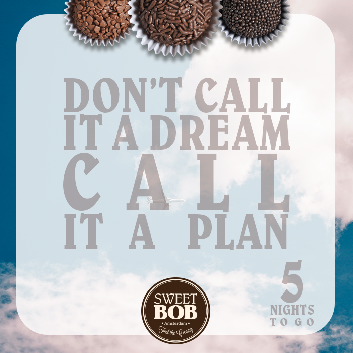 dream_plan_sweet_bob