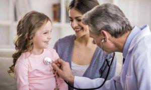 Como funciona o médico na Holanda: huisarts, o médico da família