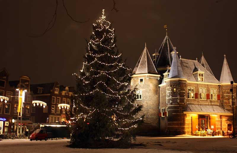 natal_em_amsterdam