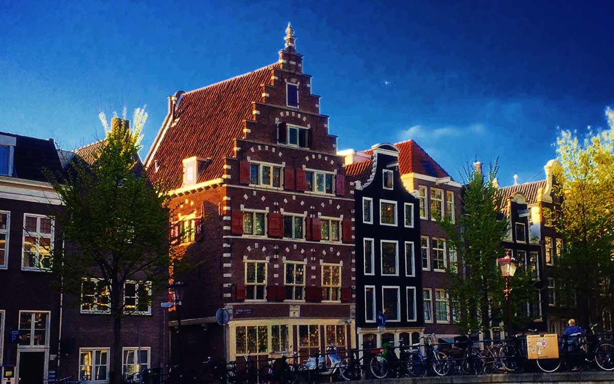 amsterdam_alugar_casa