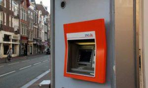 Dicas práticas de Amsterdam: evite passar perrengue na sua viagem
