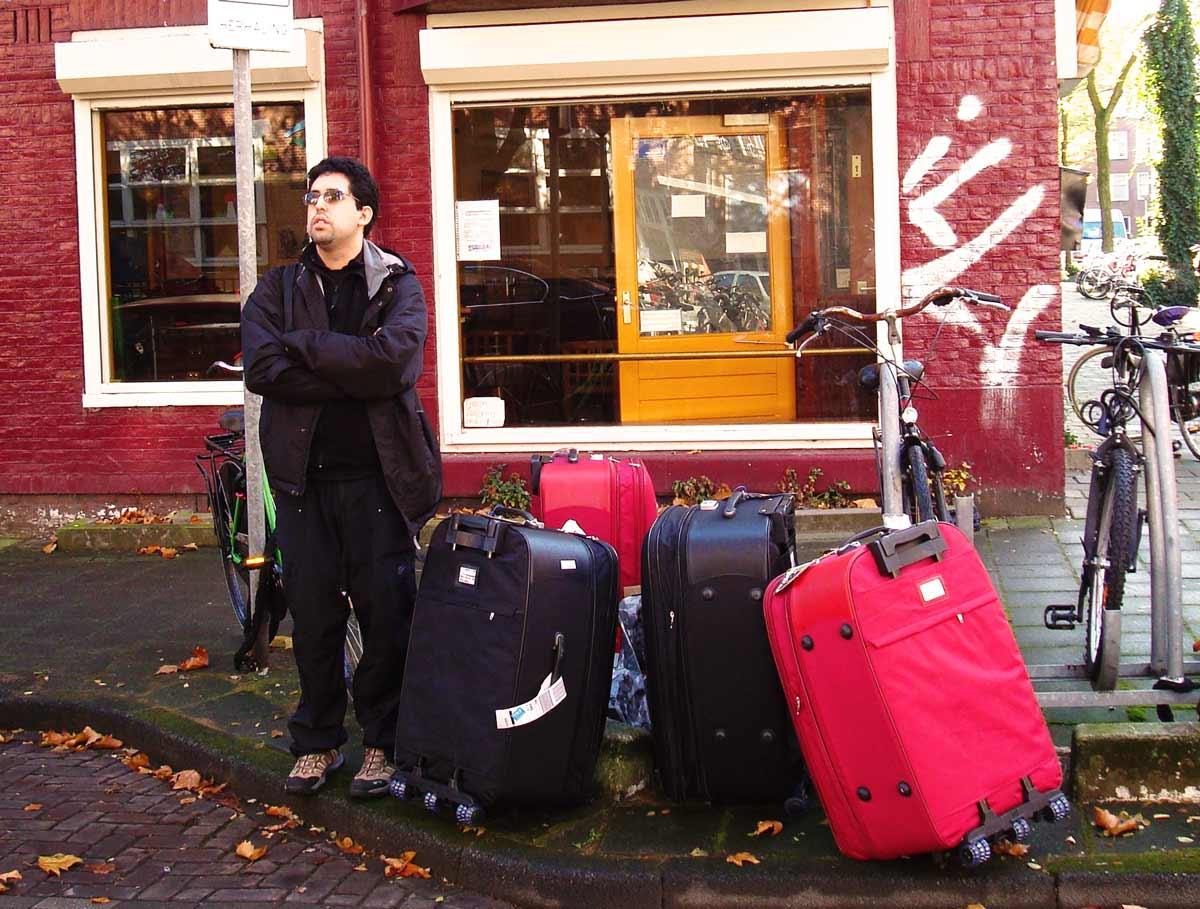 expatriados_amsterdam