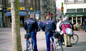 6 dicas para curtir Amsterdam em segurança (e ter uma viagem mágica)