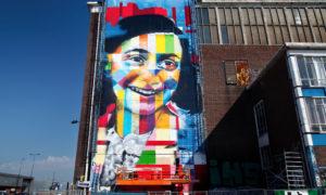 5 dicas locais e alternativas de Amsterdam para fugir do esquemão