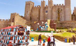 4 Dicas imperdíveis de bate-volta a partir de Lisboa com crianças