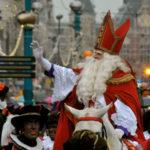 O que fazer em Amsterdam em novembro: noite dos museus, chegada do Sinterklaas e festival de cinema
