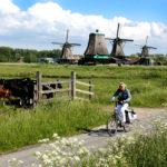 5 Perguntas que você deve se fazer antes de se mudar para a Holanda
