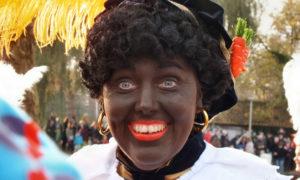 A controvérsia holandesa do Zwarte Piet (Pedro o Negro): racismo ou tradição cultural inocente?