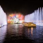 Dica de inverno em Amsterdam: O Festival das Luzes de Amsterdam