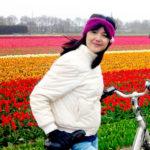 5 diferenças entre viver na Holanda e viver em Amsterdam
