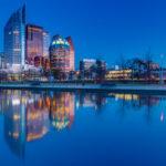 5 cidades para visitar perto de Amsterdam em um bate e volta!