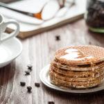 O que comer em Amsterdam: 6 comidas típicas da Holanda