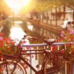 O clima em Amsterdam ao redor do ano: temperatura, previsão do tempo e outras dicas