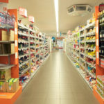 Onde achar leite condensado, feijão (e outras brasileirices) nos supermercados da Holanda?