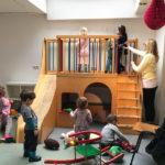 4 lugares deliciosos para ir com crianças em Amsterdam: descubra o conceito loja-café para crianças (e pais)