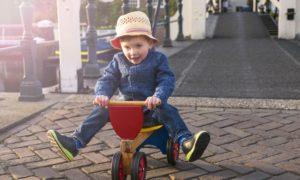 7 dicas de o que fazer em Amsterdam com crianças