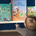 Criando filhos bilíngues: a minha experiência em português e holandês